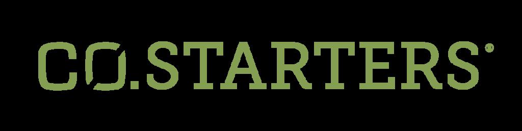 CO.STARTERS