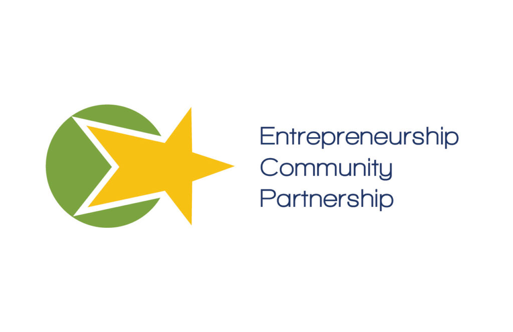 Entrepreneurship Community Partnership