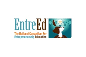 EntreEd, the National Consortium for Entrepreneurship Education