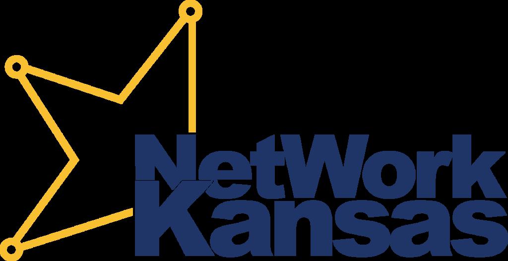 NetWork Kansas