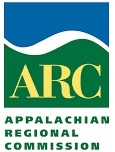 Appalachian Regional Commission (ARC)