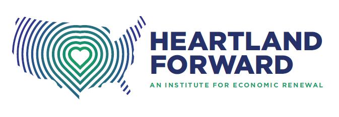 HeartlandForward logo