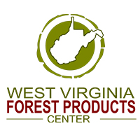 West Virginia Forest Products Center